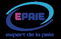 logo-epaie-header